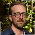 Remco Heijmans avatar